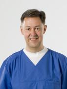 Dr. Dr. Mathy
