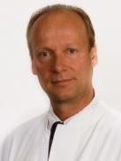 Dr. Dr. Stroink