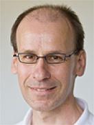 Dr. von Blanckenburg