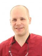 Dr. Herzlieb