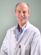 Dr. Sepp