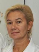 Dr. Hedrich