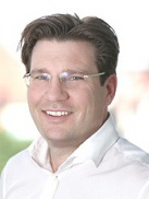 Dr. Bössner