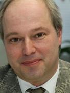 Prof. Dr. Ertel