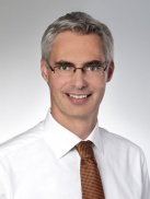 Dr. Thun