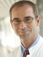 Prof. Dr. Janni