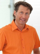 Dr. Dr. Nilius