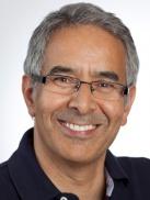 Dr. Raahimi