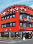 METROPOL MEDICAL CENTER (MMC)