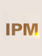 IPM Praxen für interdisziplinäre