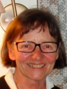 Dr. Meythaler-Radeck