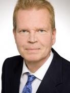 Prof. Dr. Schulte-Uebbing