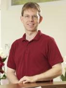 Dr. Oberg