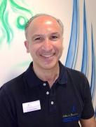 Dr. Fartash