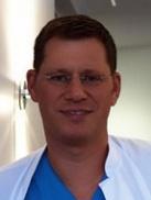 Dr. Peiler