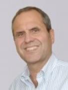 Dr. Platten