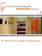 Herr Starmüller