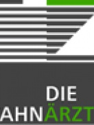 MVZ Die Zahnärzte Dres. Fuchs Kollegen