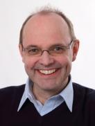 Dr. Gerlach