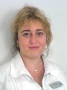 Dr. Tcherniak