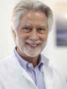 Dr. Meyer-Gies