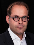 Dr. Geisweid