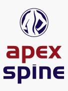 apex spine - Wirbelsäulenzentrum - operative
