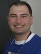 Dr. Gerber