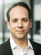 Dr. Klasmeyer