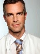 Dr. Weidenbach