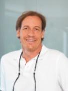 Dr. Roschker