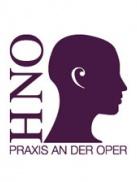 HNO-Praxis an der Oper, Dr.