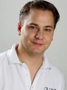Dr. Döbereiner