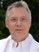 Dr. med. Jörg Peltz