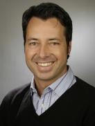 Dr. Hilscher