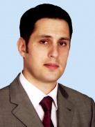 Dr. Lurje