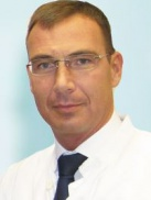 Prof. Dr. Kernt