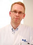 Dr. Appenrodt