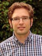 Dr. Dr. Nitsche