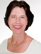 Dr. Steinert