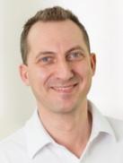 Dr. Gündogan