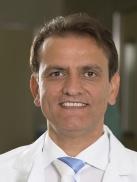 Dr. Soulatian