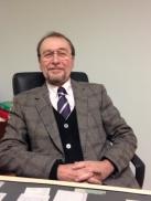 Dr. Jurowski