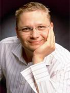 Dr. Hertzog