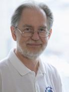 Dr. Göttker-Schnetmann