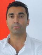 Dr. Khorram