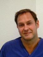 Dr. Harst