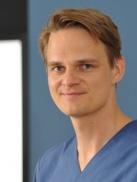 Dr. Boeckler