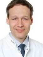 Prof. Dr. Weikert