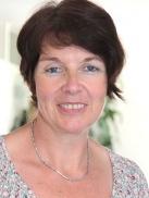 Frau Bartsch-Schmid